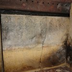 When To Replace Fire Bricks Swept Away Chimney Sweep